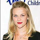 resse witherspoon childrens defense 02