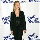 resse witherspoon childrens defense 03