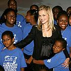 resse witherspoon childrens defense 19