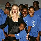 resse witherspoon childrens defense 24