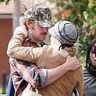 ryan gosling rachel mcadams kissing 03
