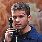 ryan phillippe kimberly pierce 07