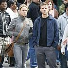 ryan phillippe kimberly pierce 14