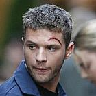 ryan phillippe kimberly pierce 19