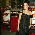 sandra bullock ugly dress 04
