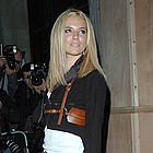 sienna miller pepe jeans party 08