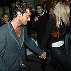 sienna miller pepe jeans party 09