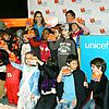 sarah jessica parker unicef 02