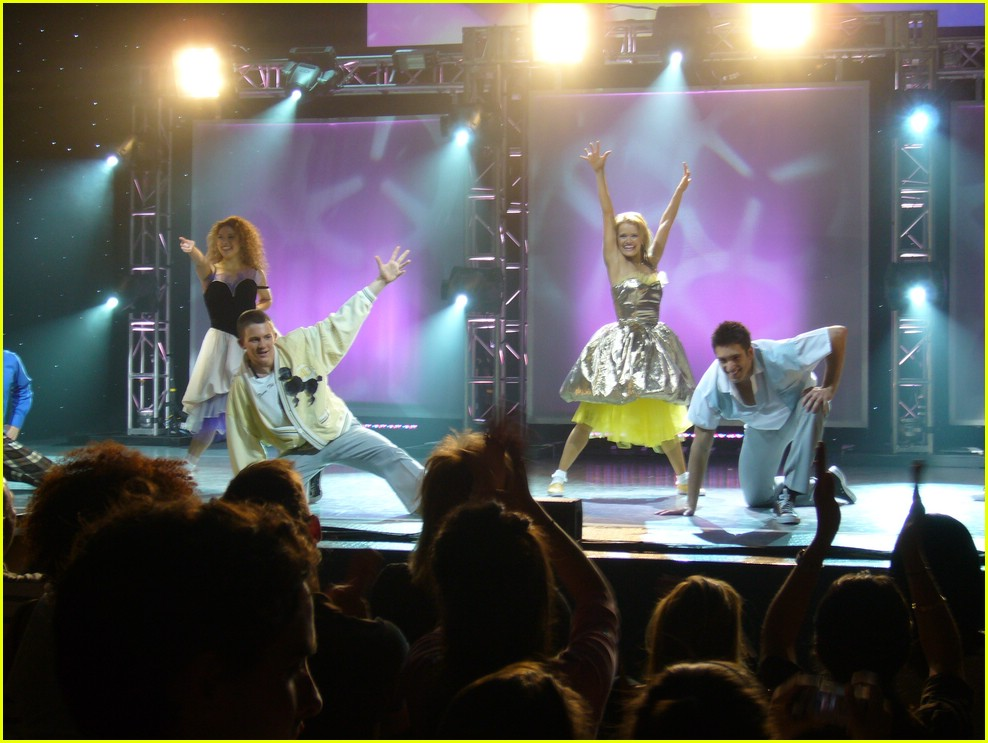 so you think you can dance tour 376