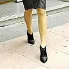 victoria beckham ankle boots 01