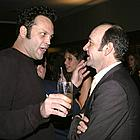 vince vaughn finger 08