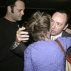 vince vaughn finger 11