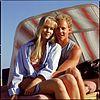 http://cdn02.cdn.justjared.com90210-dvd-05.jpg