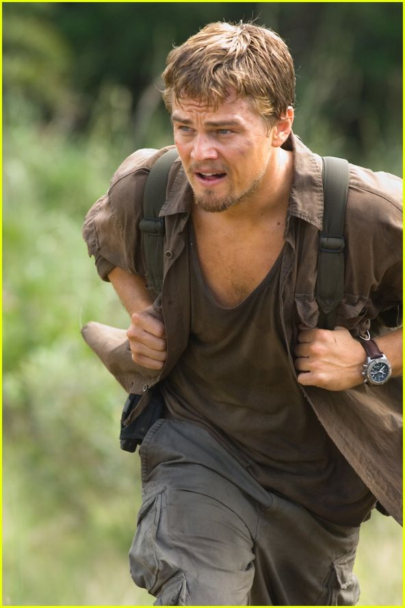 blood diamond stills 12