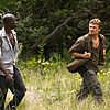 blood diamond stills 13