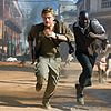 blood diamond stills 20