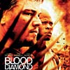 blood diamond stills 31