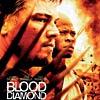 blood diamond stills 31