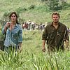 blood diamond stills 32