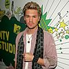 chad michael murray trl 05