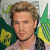 chad michael murray trl 06