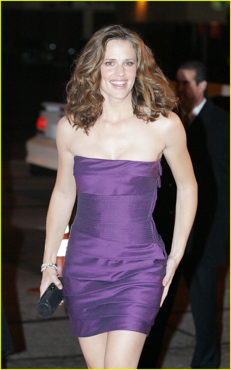 jennifer garner short hair 02