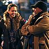 http://cdn03.cdn.justjared.comjessica-alba-parents-05.jpg