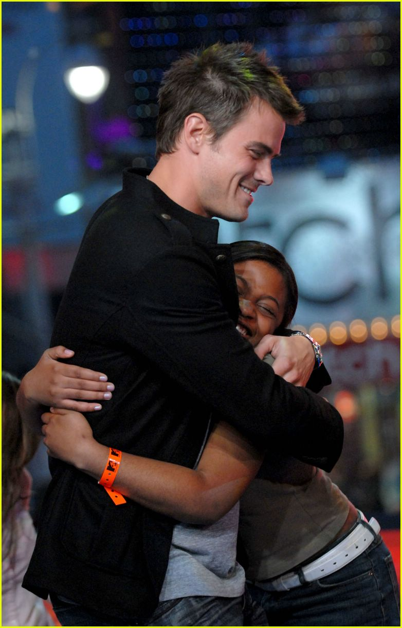 josh duhamel trl 03