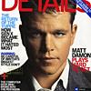 matt damon details magazine 01