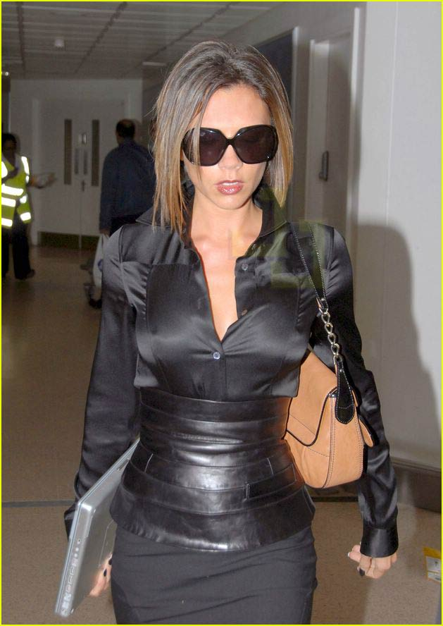 victoria-beckham-leather-jacket
