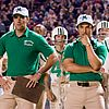 we are marshall stills 36