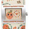 http://cdn04.cdn.justjared.comgwen-stefani-good-morning-america-11.jpg