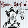 http://cdn01.cdn.justjared.comgwen-stefani-good-morning-america-12.jpg
