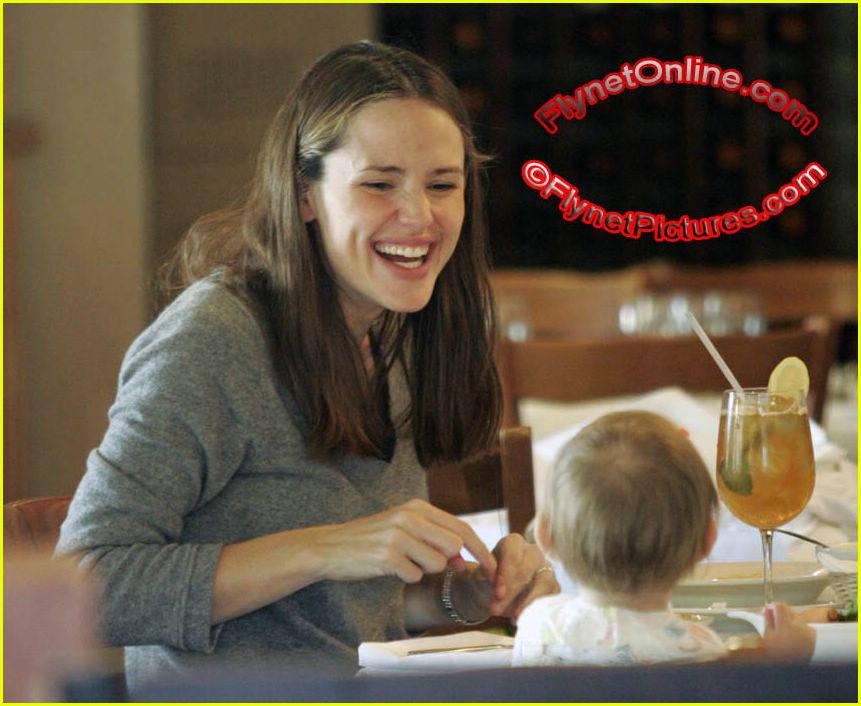jennifer garner daughter 03