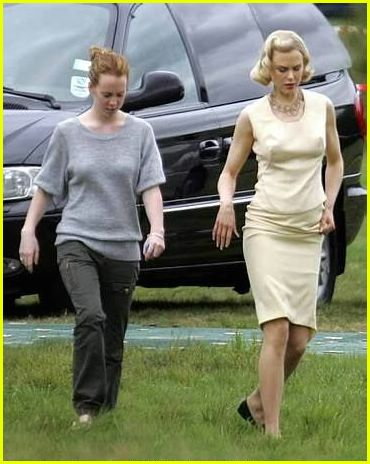 nicole kidman golden compass 05
