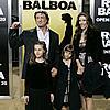 rocky balboa premiere 13