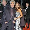 bafta-awards-2007-04.jpg