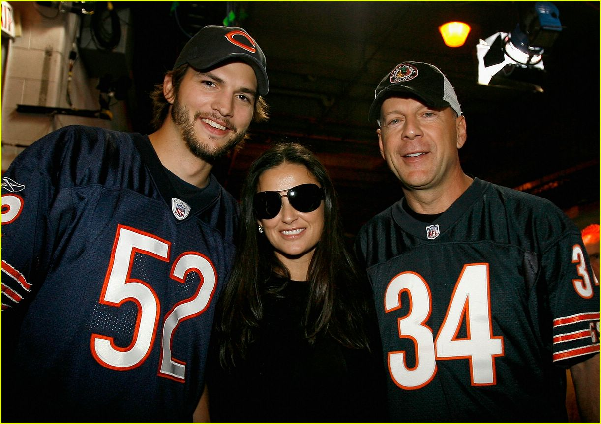 demi moore ashton kutcher bruce willis 02