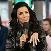 http://cdn04.cdn.justjared.comeva-longoria-engagement-ring-07.jpg