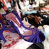 http://cdn02.cdn.justjared.comgrammy-gift-bags-2007-03.jpg