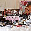 http://cdn01.cdn.justjared.comgrammy-gift-bags-2007-06.jpg