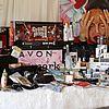 http://cdn04.cdn.justjared.comgrammy-gift-bags-2007-13.jpg