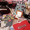 http://cdn01.cdn.justjared.comgrammy-gift-bags-2007-14.jpg