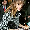 hilary swank paris 05