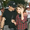 indio-downey-04.jpg