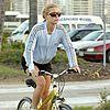 kate hudson owen wilson bike riding 04