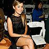 lauren conrad fashion week 05
