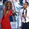 mary-j-blige-grammys-04.jpg