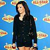 nba all stars 09
