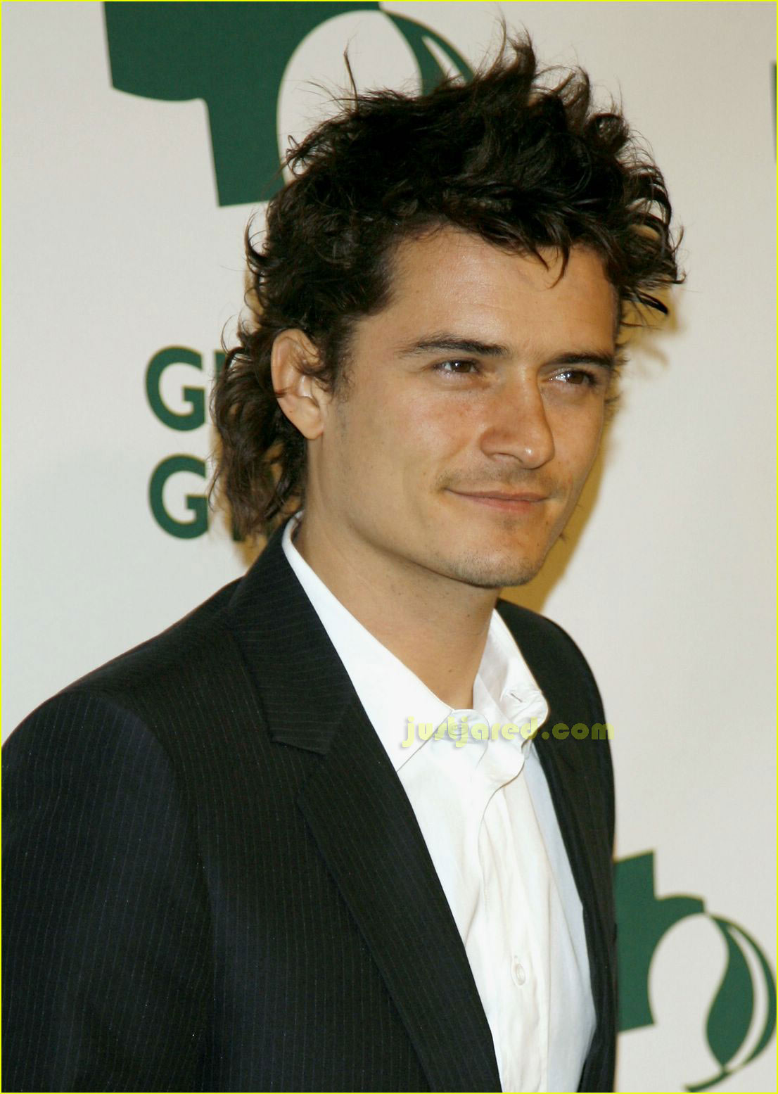 orlando bloom wild hair 02